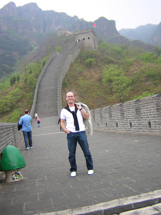 Great Wall of China1.jpg